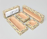 Звукоизоляционный подрозетник 5-секционный SoundGuard ИзоБокс5 Премиум