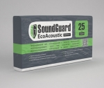 ЭкоВата SoundGuard EcoAcoustic 30