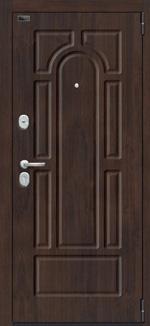 Porta S55. K12