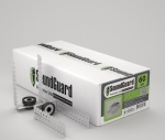 SoundGuard Protektor 47S